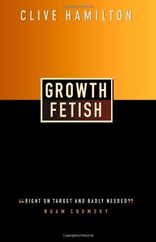 growth-fetish