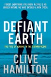Defiant Earth Cover JPEG